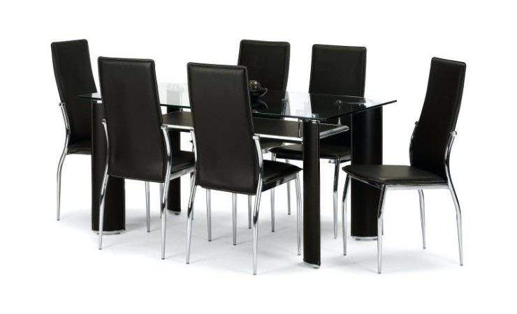 Cheap Dining Room Chairs Set