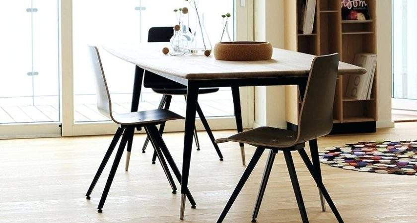 Cheap Dining Table Sets Chairs