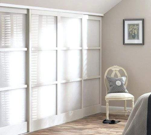 Cheap Fitted Wardrobes Paulsstainedglass