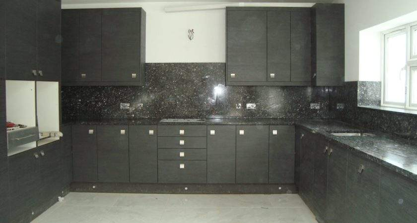 Cheap Granite Quartz Worktops Supplied Fully Fitted