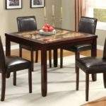 Cheap Kitchen Tables Chairs Dining