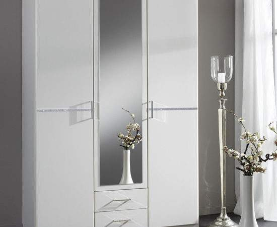 Cheap White Wardrobe Drawers Mirror Fif Blog