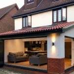 Chelmsford House Extension Tips