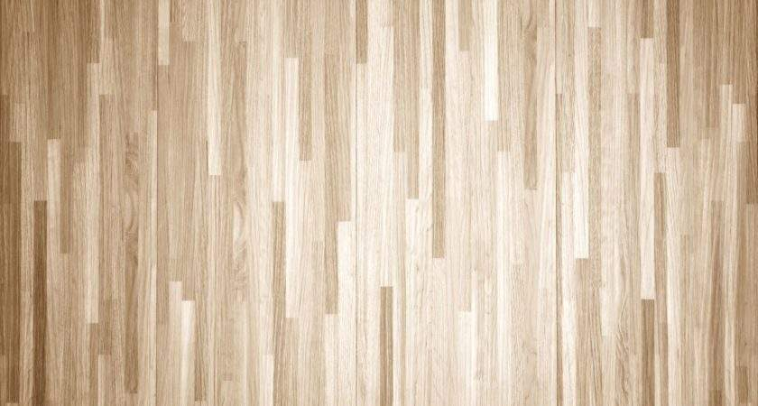 Chemically Strip Wood Floors Woodfloordoctor
