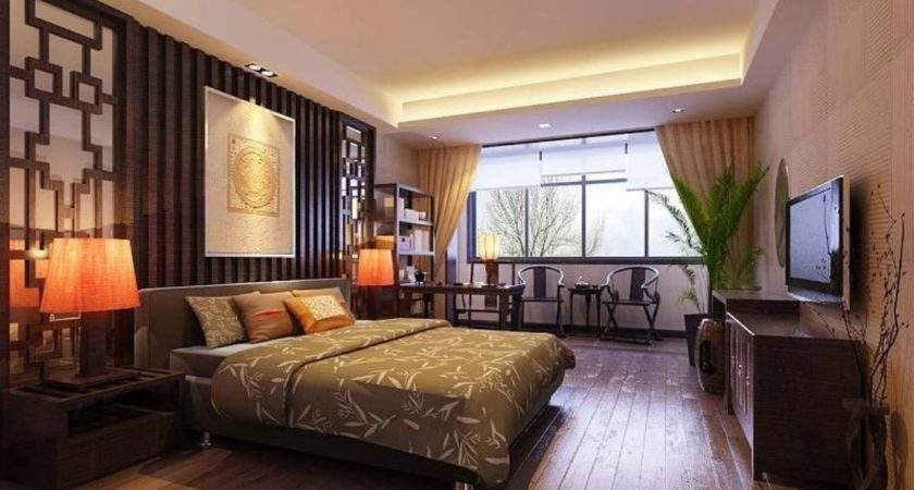 Chinese Bedroom Neo Classical Oak Furniture Sets