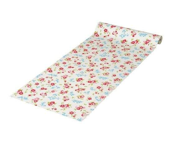 Chintz Cath Kidston Country Floral