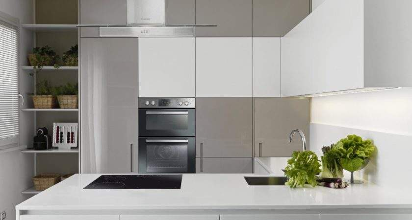 Choose Best Hob Your Kitchen Property