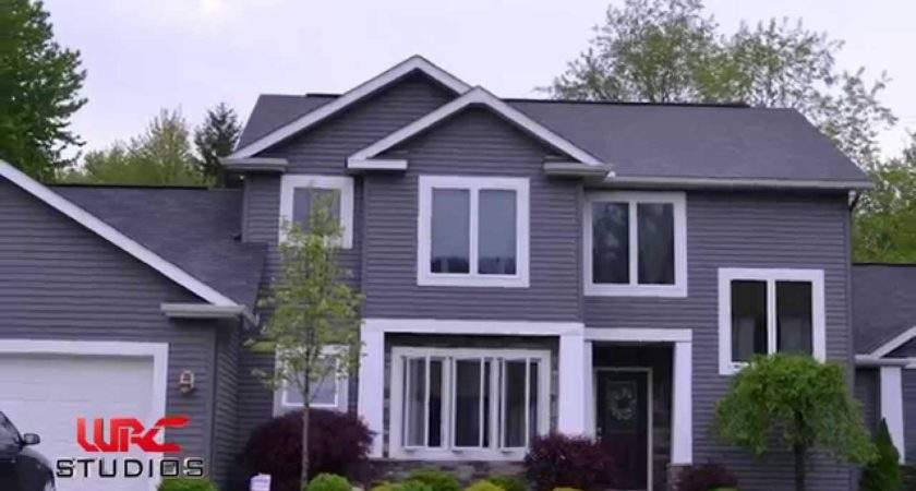 Choose Perfect Paint Color Exterior Your
