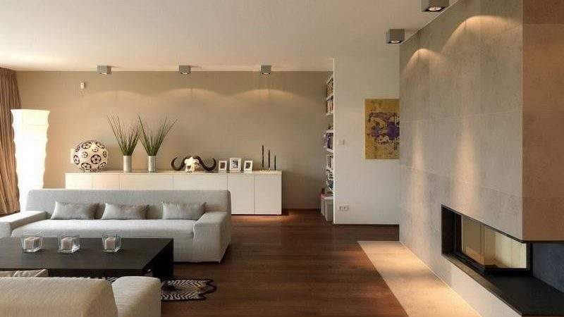 Choosing Paint Colors Living Room Decoration Your