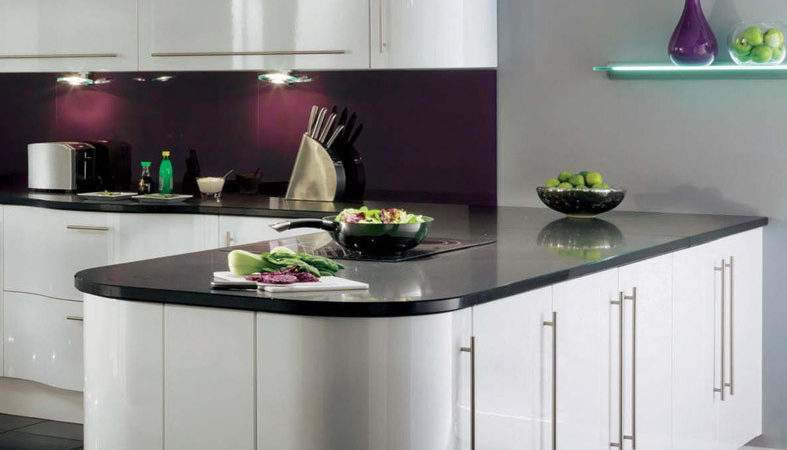 Choosing Perfect Kitchen Your Home Rocks