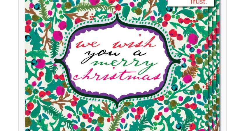 Christmas Cards Shop Cheap Products Save