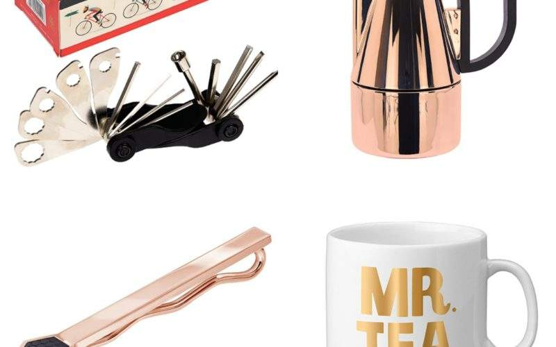 Christmas Gift Ideas Every Budget