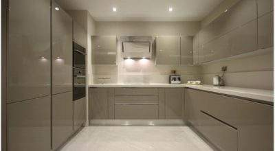 Classic Kitchen Unit New Furnitures Manufacturers