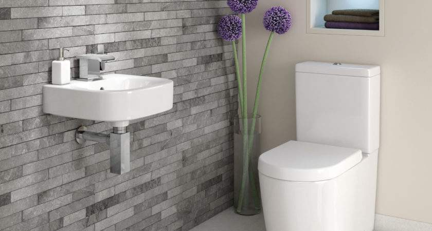 Cloakrooms Suites Add Real Value Your Home