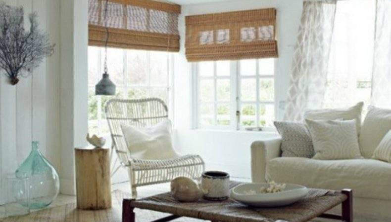 Coastal Home Inspirations Horizon Living