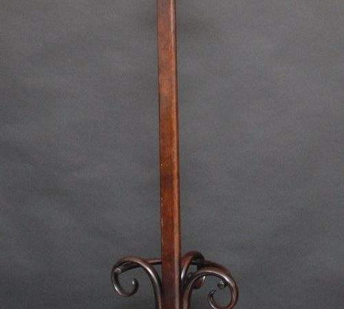 Coat Hat Stand Antiques Atlas