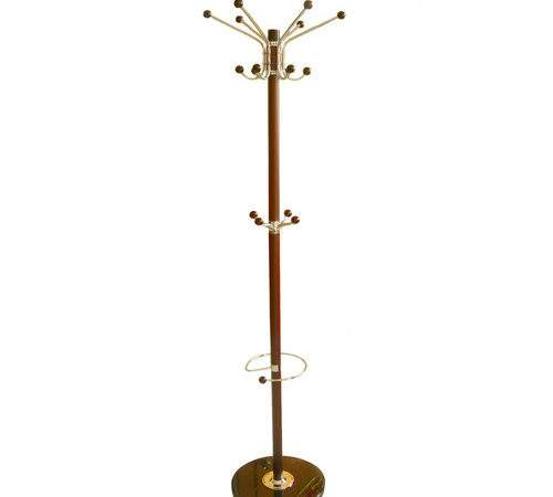 Coat Racks Umbrella Stands Wayfair