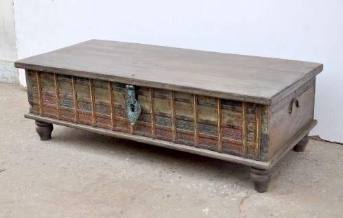 Coffee Table Inspiring Unusual Tables Awesome