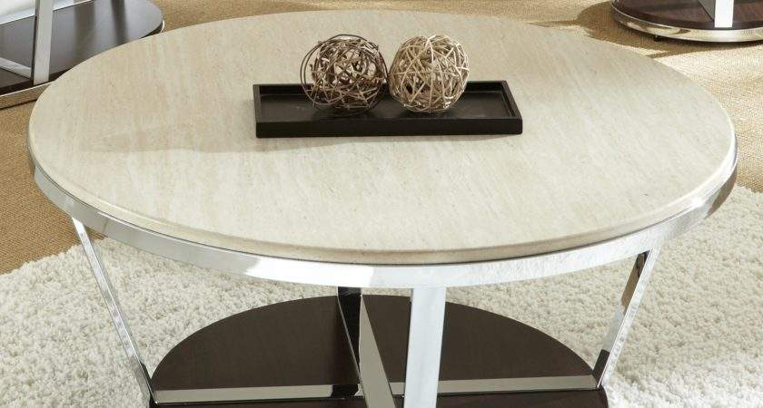 Coffee Table Stunning Tables Galore