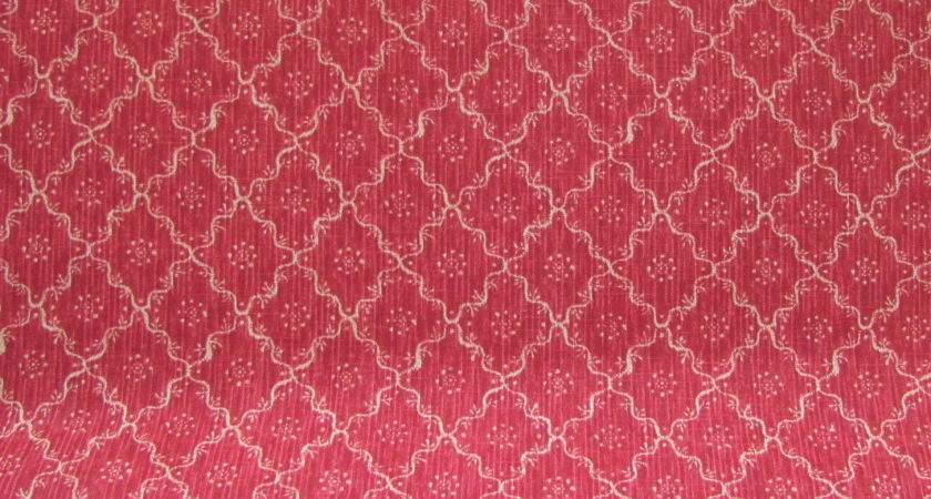Colefax Fowler Lancaster Upholstery Fabric