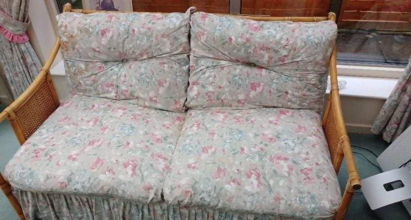 Collect Today Conservatory Sofa Curtains