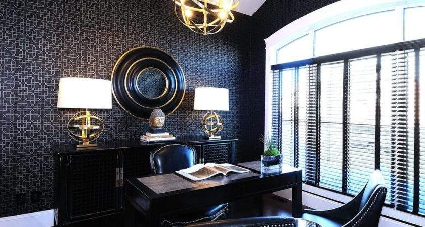 Collection Masculine Home