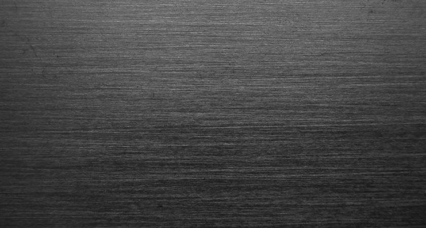 Collection Metal Texture