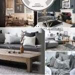 Color Choices Grey Living Room Ideas Designs Home