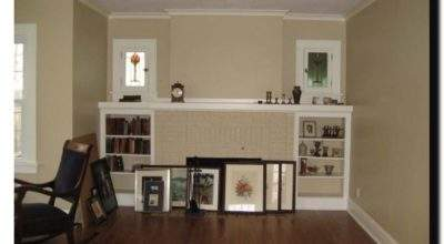 Color Should Paint Living Room Quiz Advice