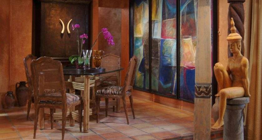Color Trends Clay Stephens Lifestyles Blog
