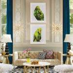 Color Trends Home Interiors Pantone News Events