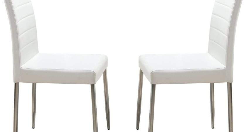 Colored Leather Dining Chairs Astat