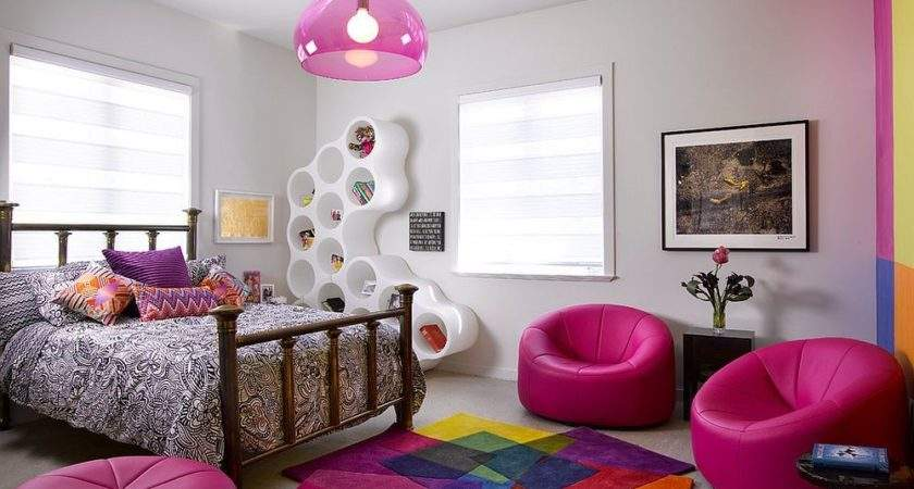 Colorful Zest Eye Catching Rug Concepts Kids