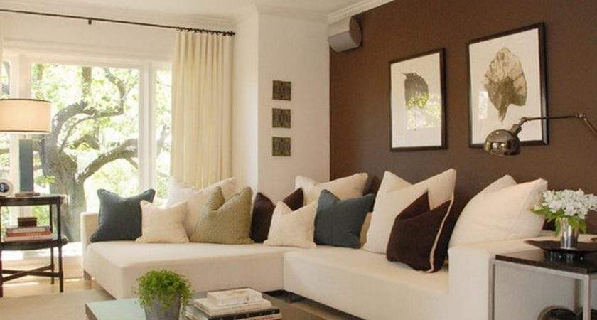Colour Combinations Wall Painting Bedroom