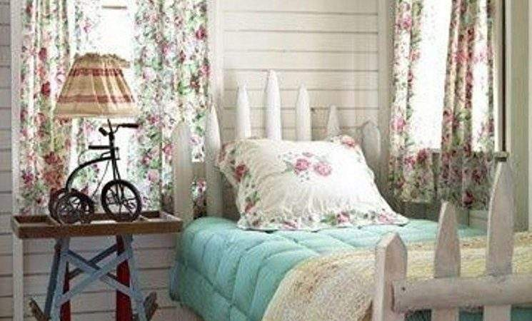 Comfortable Country Bedroom Ideas Get Beautiful