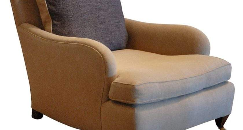 Comfy Chairs Bedroom Lounge Cool Interalle