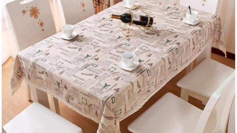 Compare Prices Country Tablecloths Shopping Buy
