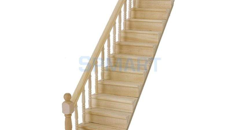 Compare Prices Handrails Stairs Shopping