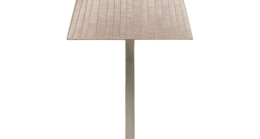 Compare Prices Table Lamps Read Lamp Reviews