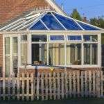 Conservatories Bungalows Conservatory Designs