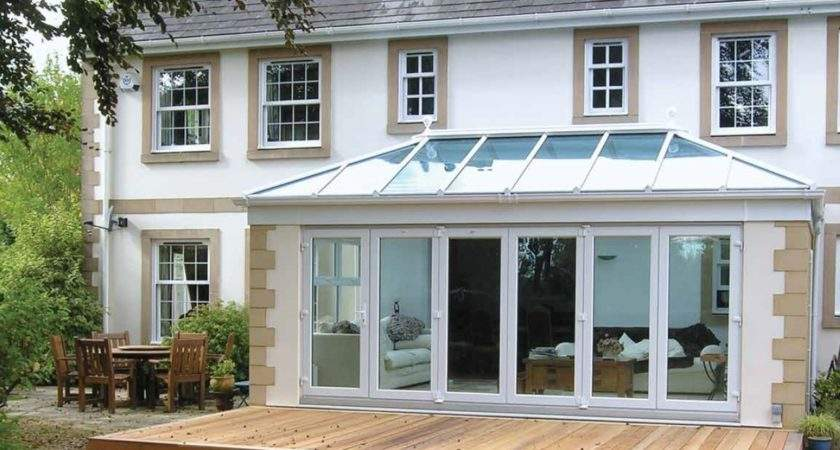 Conservatories Price Conservatory Cost