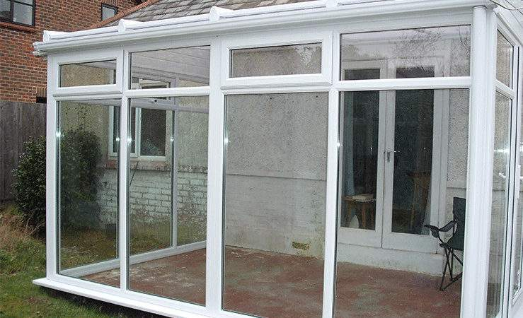 Conservatory Costs Guide Prices Conservatories