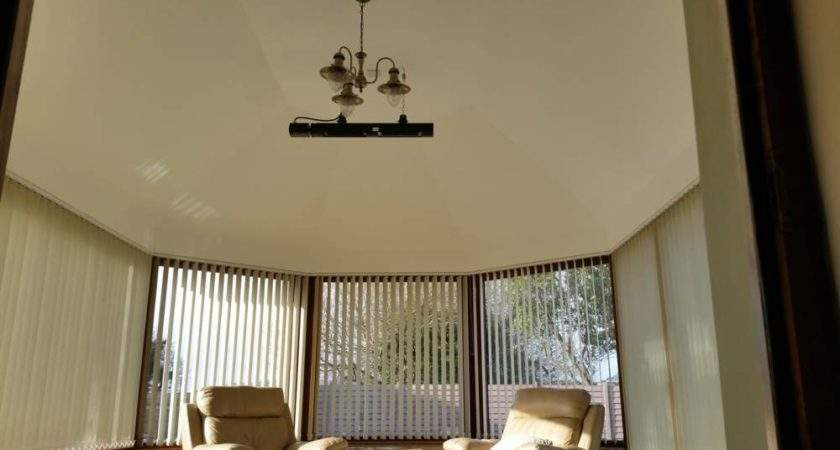 Conservatory Heating Infrared Heaters Tansun