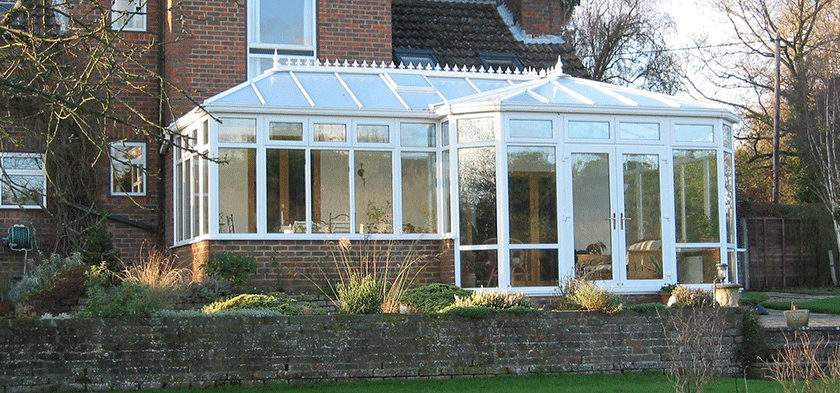 Conservatory Prices Costs