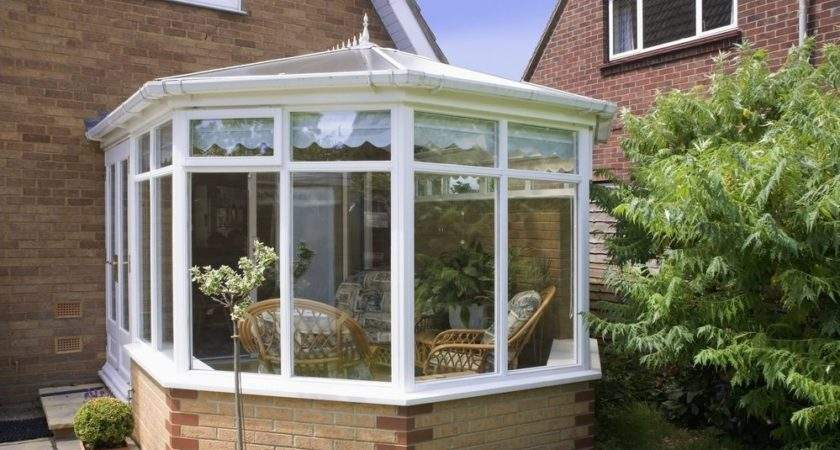 Conservatory Prices Guide Costs