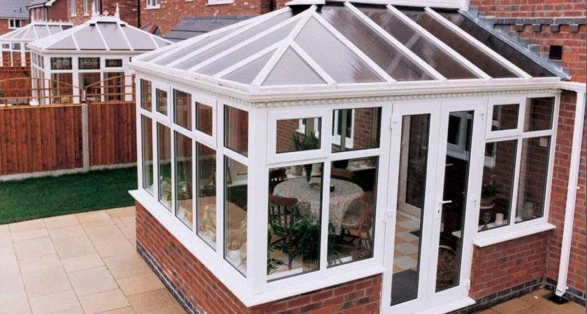 Conservatory Quotes Reading Abbey Conservatories