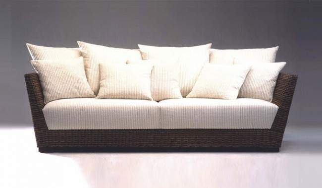 Conservatory Sofa Bed Chelmsford Corner