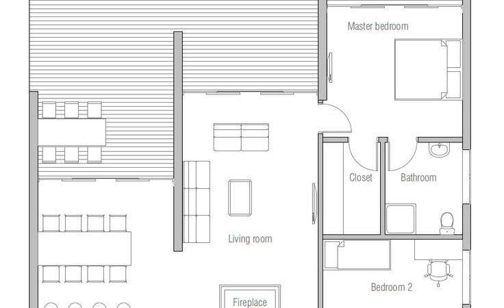 Container House Plans Houses Build Your Own Summer Plan