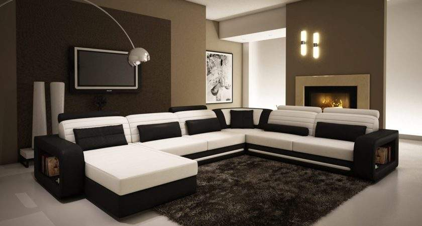 Contemporary Furniture Archives Blog