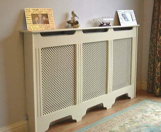 Contemporary Wall Heaters Covers Decorating Old